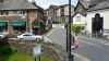 A591 Compston Road Ambleside.jpg
