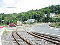 IOM Laxey LC - Coppermine - 13475.JPG