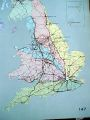 Projected roads in England and Wales, 1965 - Coppermine - 14506.jpg