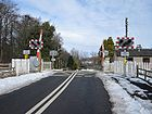 Oyne level crossing.jpg