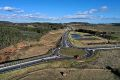 A90 AWPR - Cleanhill Roundabout - aerial from W.jpg