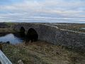 A99 Bridge of Wester - Old bridge.jpg