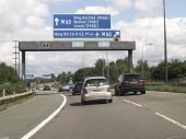 Eccles Interchange - M60 or M60.jpg