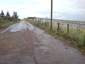 Old A9. Between Findo Gask and Forteviot junctions. - Coppermine - 20148.JPG