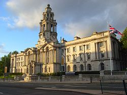 Stockport Town Hall - Geograph - 902204.jpg