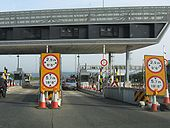 A90 - Toll Plaza - Coppermine - 7648.jpg