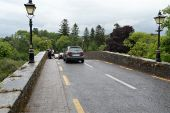 Blackwater Bridge - Geograph - 5926415.jpg