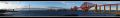 Forth Bridges Panorama.jpg