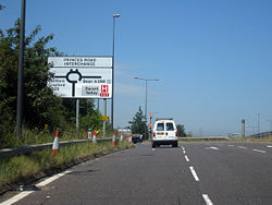 Princes Road Interchange.jpg