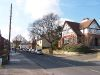 Village Road Bebington - Geograph - 123919.jpg