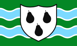Worcestershire flag.png