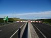 A956 AWPR - Charleston Junction carriageway.jpg