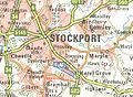 A6(M) Stockport - Coppermine - 658.JPG