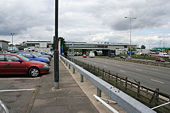 Leicester Forest East Service Area, M1 - Geograph - 217293.jpg