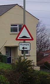 Unusual 'Humps' Plate - Coppermine - 4473.JPG