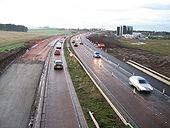 A90 Widening - Coppermine - 8799.jpg