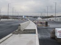 M74 Construction Rutherglen.jpg