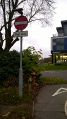 20151110-1532 - One Way (or not) 51.4169984N 0.7467496W.jpg