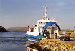 Bluemull Sound Ferry.jpg