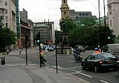 Holborn Circus - Close Up - Coppermine - 2757.jpg