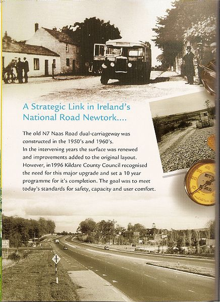File:Page from N7 Naas Road Upgrade Brochure - Coppermine - 14140.jpg