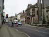 Puffin Crossing, B3150 High Street Dorchester - Coppermine - 4675.JPG