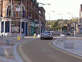 Sudell Cross, Blackburn - Coppermine - 8979.jpg