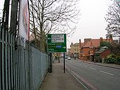 A117 North Circular Road - Coppermine - 4726.jpg