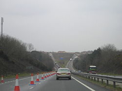 A30 Goss Moor March 2006 01.jpg
