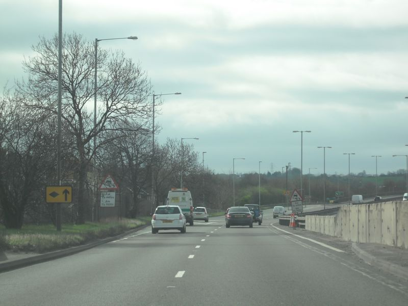File:A494 Queensferry 1.jpg