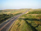 M62 from Scammonden Bridge - Coppermine - 7294.jpg