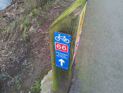 National Cycle Network 66 Elland.jpg