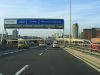 M8 Kingston Bridge Eastbound - Coppermine - 7667.jpg