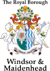 Windsor and Maidenhead Borough Council.png