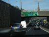 A12 Westlink - Coppermine - 20060.JPG