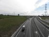 A13 A130 link looking south from London Road Aug 2012.JPG