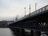 A2 Craigavon Bridge 3.jpg