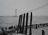 Humber Bridge construction.jpg