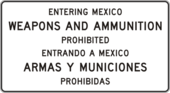 Modified-ariz-sr-85-no-firearms-in-mexico-sign.png