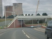 Rugeley Bypass A51 - Coppermine - 17175.JPG
