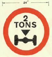 Axle weight 1964.png