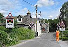 Blair Atholl level crossing.jpg