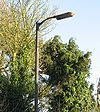 Streetlight - Coppermine - 21936.jpg