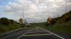 20160422 1822 - Ravensdale Junction (N1 Southbound Exit) - 54.0700382N 6.3506139W.jpg