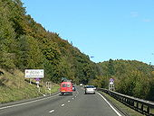 A40 - Crossing The Border - Coppermine - 20493.jpg