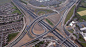 Aerial view N4-M50 Interchange - Coppermine - 20932.jpg