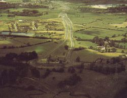 M6 Preston Bypass - Coppermine - 1302.jpg