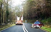 Sennybridge to Trecastle Crash 'Spot' - Coppermine - 21647.jpg