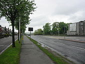 Anderson Drive A90 - Coppermine - 11640.jpg