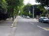 Church Road, Malahide - Geograph - 522505.jpg